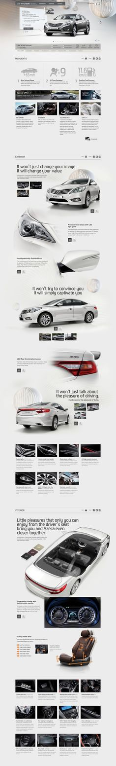 Ideas & Inspirations für Web Designs . Schweizer Webdesign http://www.swisswebwork.ch