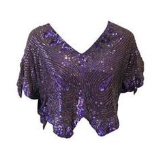 be8e3f2f28a2 Very Rare Tom Ford For Gucci Sequin Top Spring 1996 Spring Tops, Sequin Top,