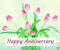 Happy Times You've Spent Together : Happy Anniversary Wishes Happy Anniversary. Happy Wedding Anniversary Message, Anniversary Wishes For Parents, Happy Wedding Anniversary Wishes, Anniversary Greetings, Best Birthday Wishes, Happy Birthday Sister, Happy Birthday Funny, Anniversary Funny, Anniversary Cards