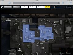 Floating Dock, 2nd Floor, Minecraft, Desktop Screenshot, Construction, Flooring, Ideas, Building, Wood Flooring