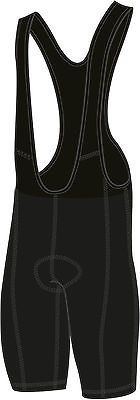 #Bicycle cycle bib short #madison #black men tour,  View more on the LINK: 	http://www.zeppy.io/product/gb/2/252685051971/