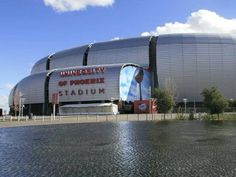 Arizona worried legislation could cost state Super Bowl XLIX via @USA TODAY
