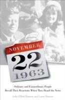 Prezzi e Sconti: #November 22 1963: ordinary and  ad Euro 5.73 in #Ibs #Libri