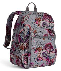 This domain may be for sale! Cute Backpacks, Girl Backpacks, Backpack Purse, Crossbody Bag, Cute Purses, Purses For Sale, Womens Purses, Vera Bradley Backpack, Clothing Accessories