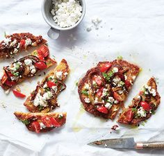 sweet-potato-flat-bread