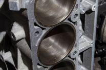 Ls Engine Chevy Junkyard Pickers Guide Parts 06 Ls1 Engine, Crate Motors, Trailer Storage, Engine Rebuild, Car Buyer, Gmc Trucks, Super Cars, Chevy, Engineering