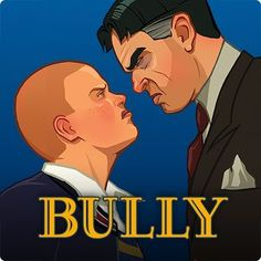 Download Bully: Anniversary Edition android game for Free - http://apkgamescrack.com/bully-anniversary-edition/
