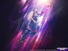 2012 NBA Finals Wallpaper – Dwyane Wade | Posterizes | NBA Wallpapers & Basketball Designs | Uniting NBA fans worldwide through design