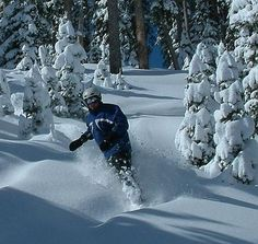 Book a Vail vacation rental during the last week of February and snowboard the same slopes as the pros!