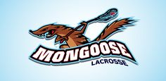 Lacrosse Logo Design by Ephyra Group