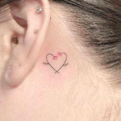#tatuagens