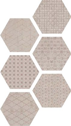 Products Tiles Le terre | Imola CeramicaНапольная плитка Le Terre Malika 6 A