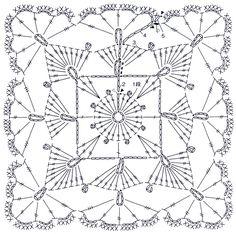 salfetka9-1.png (1000×995)