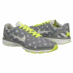 329a6220ecceed Nike Women s DUAL FUSION TR training shoes.  running love love these!! Nike