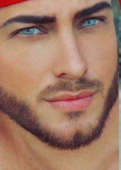 #beard style for boys