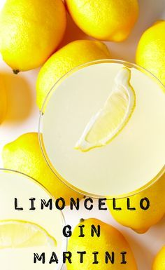 Shaking things up with this Limoncello Gin Martini cocktail recipe. Shaking things up with this Limoncello Gin Martini cocktail recipe. Gin Martini Recipe, Best Martini Recipes, Gin Recipes, Gin Cocktail Recipes, Alcohol Drink Recipes, Cocktail Drinks, Alcoholic Drinks, Martinis, Martini Cake