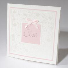 Kaartinformatie - Family Cards Little One - 57.467