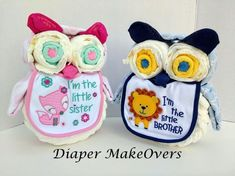 Items similar to Diaper Cake - Unique Baby Shower Gift or Centerpiece - Airplane Diaper Cake - Baby Boy, Baby Girl, Neutral Baby Gift on Etsy Twin Baby Shower Theme, Boy Shower, Baby Shower Cakes, Baby Shower Parties, Custom Baby Gifts, Unique Baby Shower Gifts, Baby Boy Gifts, Twin Diaper Cake, Owl Diaper Cakes