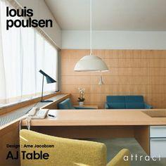 Amazon | louis poulsen ルイスポールセン AJ Floor AJ フロアランプ(グラファイト) | louis poulsen | フロアスタンド・ランプ 通販