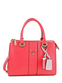 Sac à main cooper Guess Passion 472-VG634205