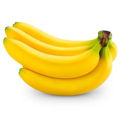 Is banana good or bad for patients with Stage 3 Chronic Kidney Disease? Banana is one most common fruit all over the world, and it is thought to be one healthy food for most people. Can patients with Stage 3 CKD eat banana? Blood Pressure Symptoms, Blood Pressure Diet, Blood Pressure Remedies, Health Remedies, Home Remedies, Bananas, Testosterone Boosting Foods, Banana Health Benefits, Banana Fruit