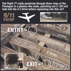 There is no feasible way to rationalise this scenario because it is based on a non-physical reality. Yes, the US government lied. It lied to the world. The Magic Plane 911 Conspiracy, Conspiracy Theories, Ufo, Weird Facts, Fun Facts, 11. September, Inside Job, Question Everything, Flat Earth