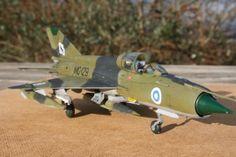 Mig 21 Bis of the Finnish Illmavoimat Military Jets, Military Aircraft, Plastic Model Kits, Plastic Models, Finnish Air Force, Mig 21, Model Hobbies, Postwar, Strange Things