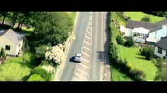 Subaru Isle of Man TT Record Attempt This man is a Beast!!!