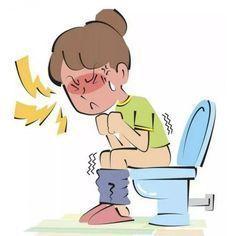 Basta de Gastritis - ¡INCREÍBLE! ELIMINA EL ESTREÑIMIENTO COMO POR ARTE DE MAGIA TOMANDO ESTA BEBIDA - Basta de seguir sufriendo, aqui te digo como eliminar de forma 100% natural tu gastritis, resultados en 21 dias o menos