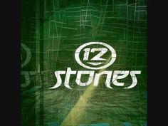 ❥  #12Stones  -   #Broken