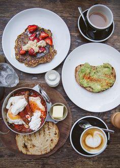 caravan-breakfast-4