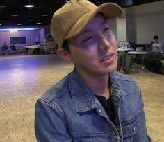 Jimin, Jungkook And Jin, Kim Taehyung, Jhope, Namjoon, Gwangju, Jung Hoseok, J Hope Selca, Bts J Hope