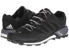 28 Best waterproof shoes images | Waterproof shoes, Shoes