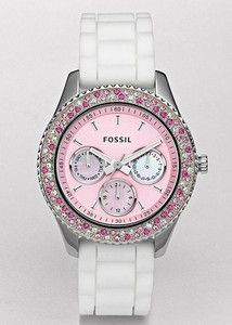 Pink bling is mah thing!! HOT HARD TO FIND-less expensive than EBAY Webstore next best thing