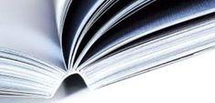 Stampa libro online: le conseguenze di una cattiva brossura
