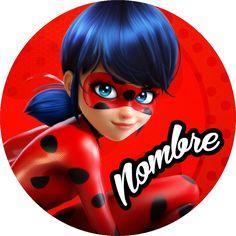 Papel_modelo_Ladybug_pon_tu_nombre_n002.png (768×768)