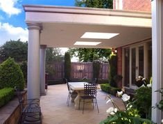 Pergola Design Ideas - Get Inspired by photos of Pergola Designs from Mr Verandah Pty Ltd - Australia | hipages.com.au