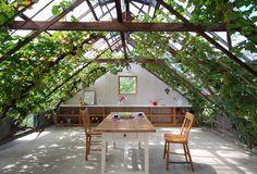Akio Kamiya architect