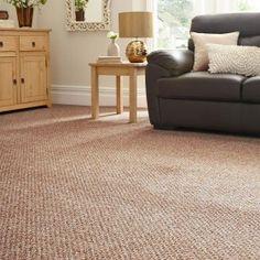 Berber Carpet Styles Home Interiors Flooring Carpets Forward