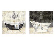 Jogo de Placas Decorativas Madeur   Westwing - Casa & Decoração