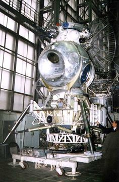 5 Big Bold Soviet Space Missions That Never Were Astronomy Science, Earth Science, All About Space, Nasa Engineer, Back To The Moon, Lunar Lander, Apollo Missions, Space Photography, Space Rocket