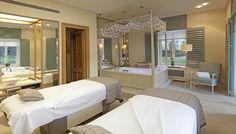 "<a href=""www.brenners.com/eng/villa-stephanie"">Villa Stéphanie at Brenners-Park Hotel and Spa, Baden Baden, German</a>"