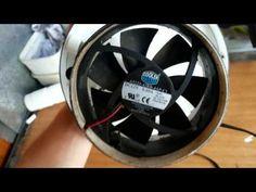 Copia de um produto já industrializado. *Link do segundo vídeo* https://www.youtube.com/watch?v=hXwhEU5kQDI