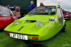 Cornwall Motor Show – Oct 2015 | g4usb.net Cornwall, Cars, Autos, Car, Automobile