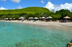 1000 awesome things about Curacao