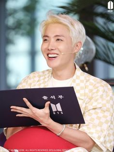 Jimin, Bts Bangtan Boy, Jung Hoseok, Korean Boy Bands, South Korean Boy Band, K Pop, Mixtape, J Hope Smile, Hip Hop