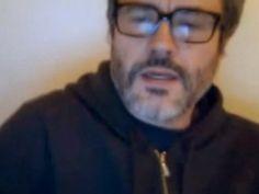 Suposto Vídeo Íntimo do ator Leonardo Medeiros cai na web | Tretando 2014