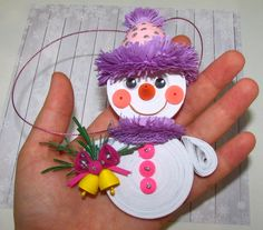 Arbre de Noël, jouet bonhommes de neige ornements d'arbre de Noël Noël bonhomme…