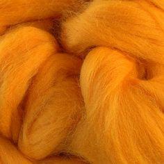 Merino Wool Tops - New Gold