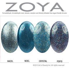 Zoya Bevin Vs Wednesday 1000+ images about Col...